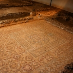 las-cuevas-de-soria-villa-romana-soria