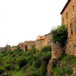 muralla-de-rello-soria