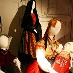 museo-del-traje-popular-soriano-soria
