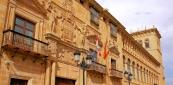 palacio-de-los-condes-de-gomara-soria