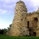 parque-el-castillo
