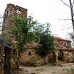 Iglesia de Buimanco, Soria (2)