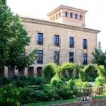 jardin-renacentista-palacio-de-los-castejones-en-agreda-soria-cuadrado
