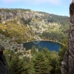 La Laguna Negra en Soria 3