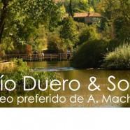 Márgenes del Duero