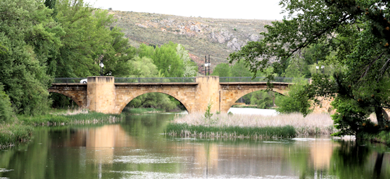 Puente Piedra_Portada