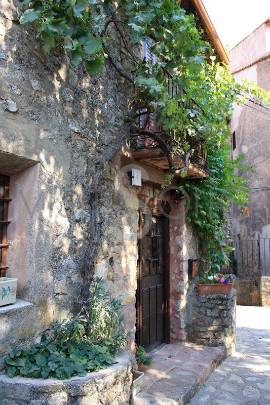Casa en Medinaceli
